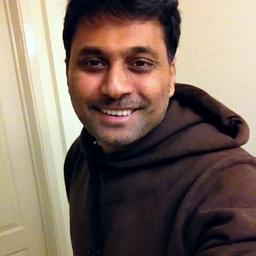 Fareed Rahman on Muck Rack