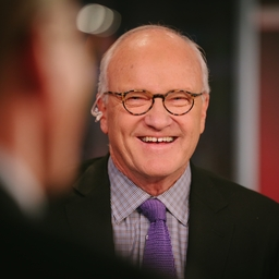 Mike Barnicle on Muck Rack