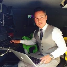 Jeff Nguyen on Muck Rack
