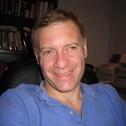 Steven Smith on Muck Rack