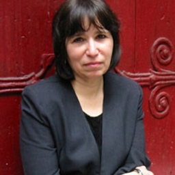 Eleanor Lerman on Muck Rack