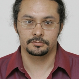 Mansur Mirovalev on Muck Rack