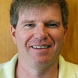 Mark Lamport-Stokes on Muck Rack