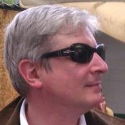 Martin Langfield on Muck Rack