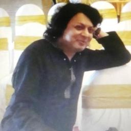 Mayank Bhardwaj on Muck Rack