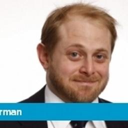 Michael Erman on Muck Rack