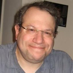 Matt Blum on Muck Rack