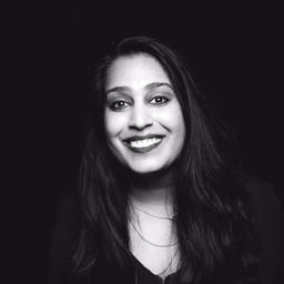 Puja Patel on Muck Rack