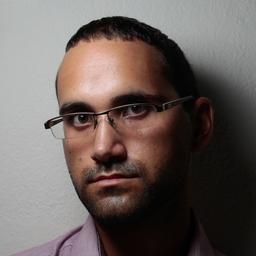 Thomas Martinez on Muck Rack