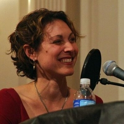 Emily Bazelon on Muck Rack