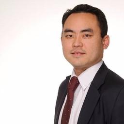 Sebastian Tong on Muck Rack