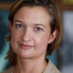 Sonya Dowsett on Muck Rack