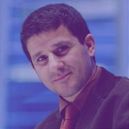 Yalman Onaran on Muck Rack