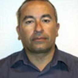 Tony Jimenez on Muck Rack