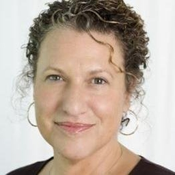 Irene Klotz on Muck Rack