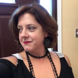Amy Z. Quinn on Muck Rack