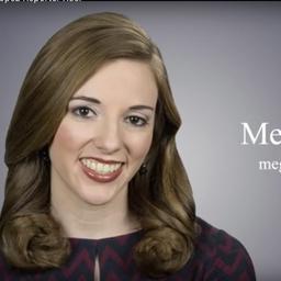Meghan Lopez on Muck Rack