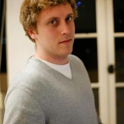 Sean Fitz-Gerald on Muck Rack