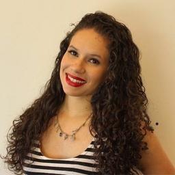 Priscilla Rodriguez on Muck Rack
