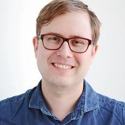 Matthias Kolb on Muck Rack