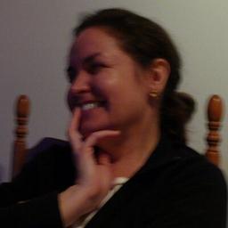 Anne Cronin on Muck Rack
