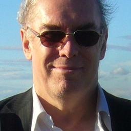 John Fleming on Muck Rack