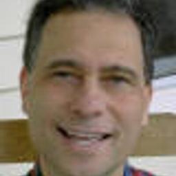 Steve Pintarelli on Muck Rack