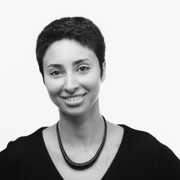 Odette Yousef   on Muck Rack