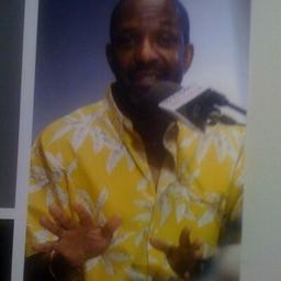Kojo Nnamdi on Muck Rack