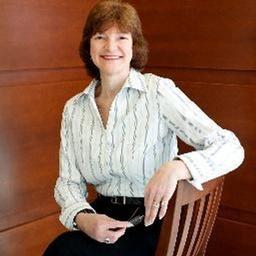 Elaine S. Povich on Muck Rack