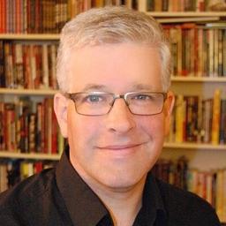 Tom McLean on Muck Rack