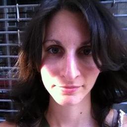 Erin Mendell on Muck Rack