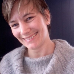 Heather Goldstone on Muck Rack