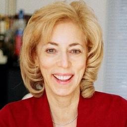 Becky Sue Epstein on Muck Rack