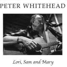 Peter Whitehead on Muck Rack
