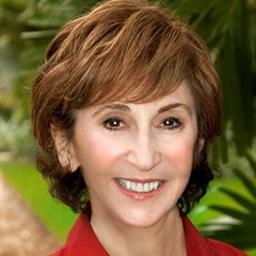 Linda Gassenheimer on Muck Rack