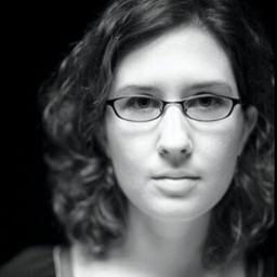 Laura Isensee on Muck Rack