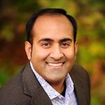 Rohit Bhargava on Muck Rack