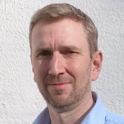 Robert Hutton on Muck Rack