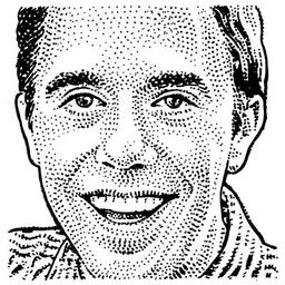 Erich Schwartzel on Muck Rack