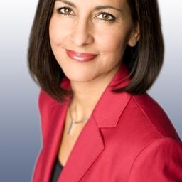 Anne Trujillo on Muck Rack