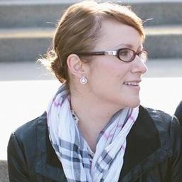 Laura Weber Davis on Muck Rack