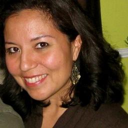 Stella M. Chávez on Muck Rack