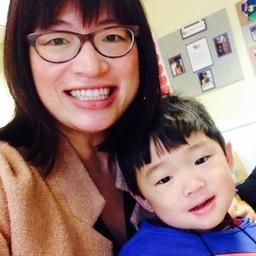 Shirley Leung on Muck Rack