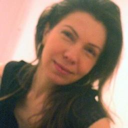 Vivianne Rodrigues on Muck Rack