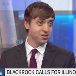 Brian Chappatta on Muck Rack
