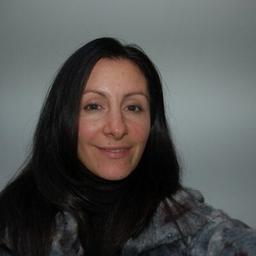 Angela Sormani on Muck Rack