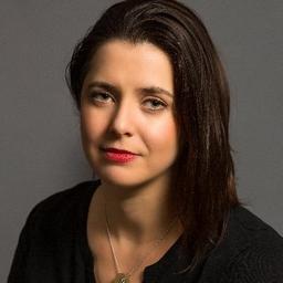 Emily DePrang on Muck Rack