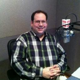 Craig Cohen on Muck Rack