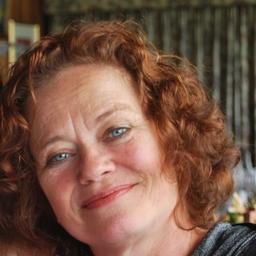 Jane Mundy on Muck Rack